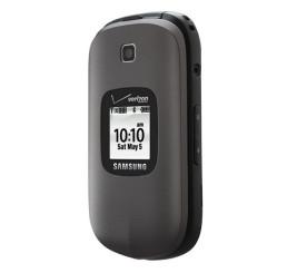 Samsung Gusto 2 U365 cdma