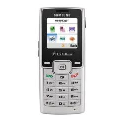 Samsung R210 cdma